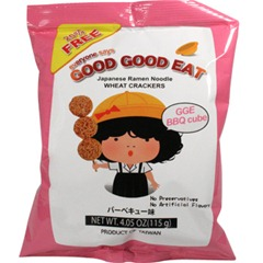 01500-good-eat-bbq-flavor-lg